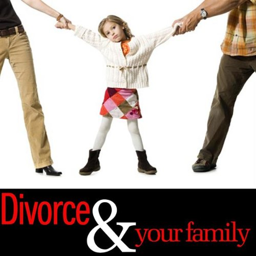 how divorce affects children Child of divorced parents and babblecom writer heather turgeon explores the effects divorce has on kids and shares tips for what parents can do.