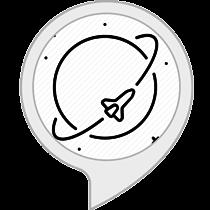 Datos Curiosos del Espacio