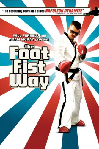 the-foot-fist-way