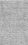 nuLOOM Ripple Contemporary Sherill Rug