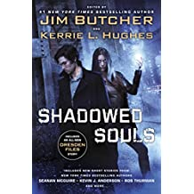 Shadowed Souls