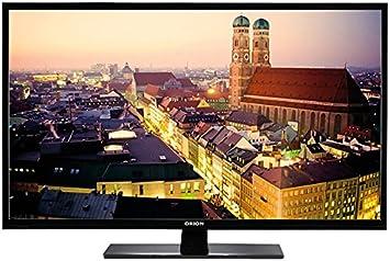 Orion CLB40B950S LED TV - Televisor (101,6 cm (40