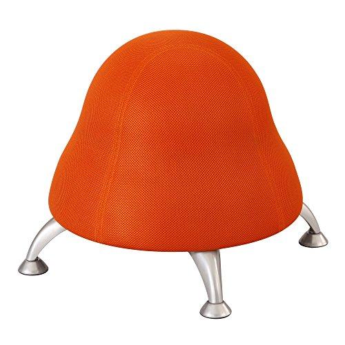 energy ball chair - 2