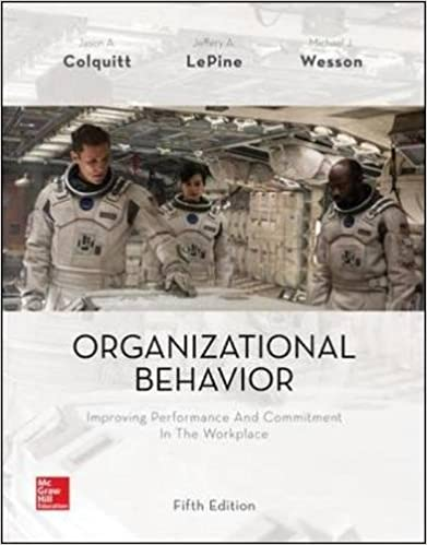 ?TXT? Organizational Behavior: Improving Performance And Commitment In The Workplace. OCTOBER escrita partido consumer offers forms