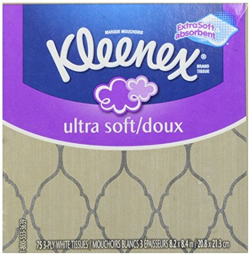 kleenex-ultra-soft-facial-tissue-3-ply-white-82-inch-x-84-inch-75-box-4-box-pack-packaging-may-vary-