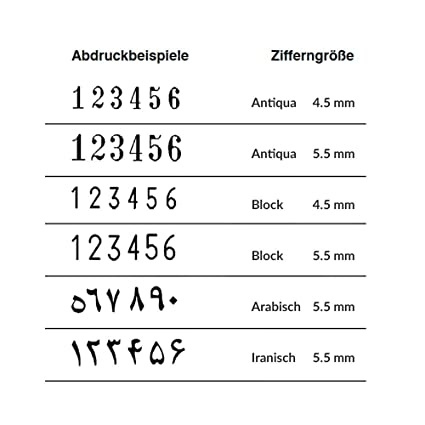 ,Appendiabiti da Muro Design Moderno Legno,Appendiabiti a Parete Moderno Londra bn 121 LaboratorioRadice Attaccapanni Appendiabito Moderni cm 60X90 Dim.Pannelli Cm.30x50-30x50-30x50