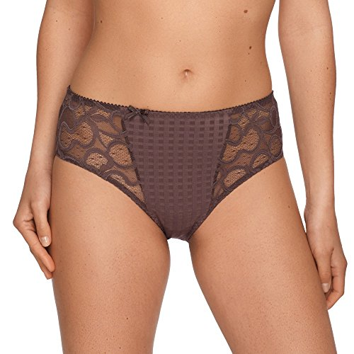 Prima Donna Madison Full Brief Panties, Toffee, Small