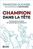 Champion dans la tête (Nouvelle édition)