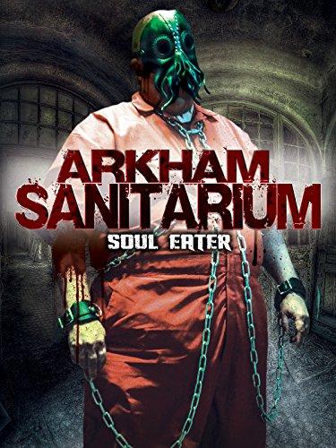 arkham-sanitarium-soul-eater