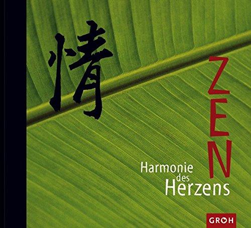 zen-im-fluss-des-lebens