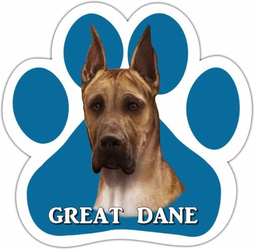 Pets Great Dane 13125 66 Magnet product image