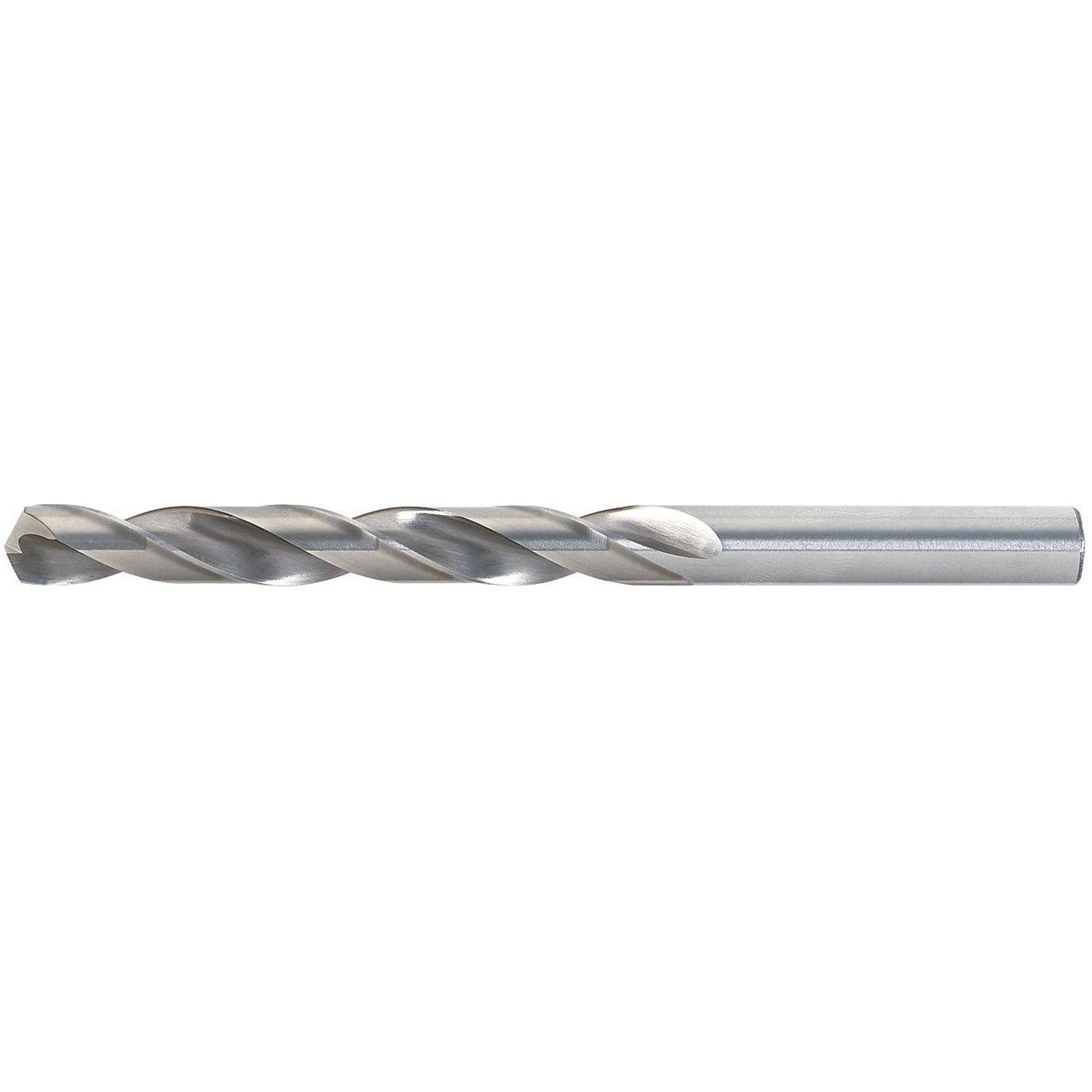 Alpen 60301111100 Morse Taper Shank Drills Hss-Eco Din 338 Rn 11 11mm 7//16