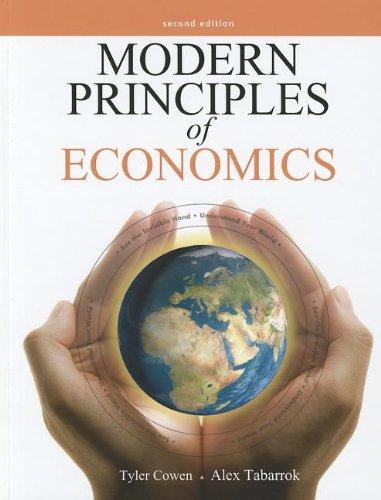 Economics principles pdf of
