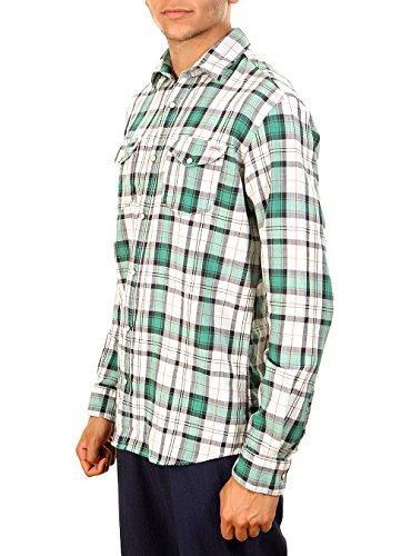 JACK & JONES Hemden 12114484-GN