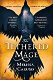 Download The Tethered Mage (Swords and Fire Book 1) in PDF ePUB Free Online