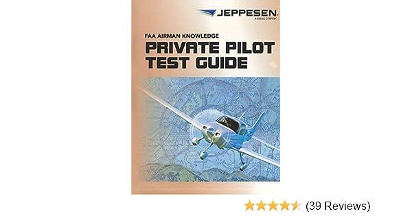 Rose Glen North Dakota ⁓ Try These Jeppesen General Flight