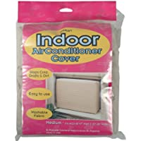 Whirlpool 4392940 Medium Air Conditioner Indoor Cover