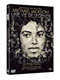 "Afficher ""Michael Jackson"""