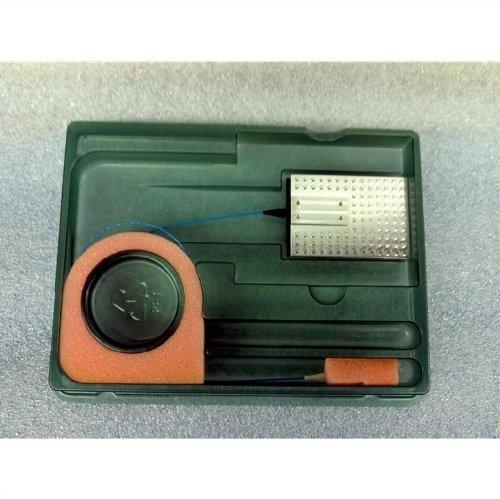 NEC J8700-LH56 Fiber Optic Device ()