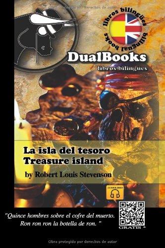La isla del tesoro: Amazon.es: STEVENSON: Libros