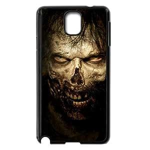 Samsung Galaxy Note 3 Phone Case The Walking Dead C5X90425