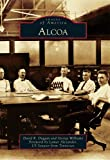 img - for Alcoa (Images of America) book / textbook / text book