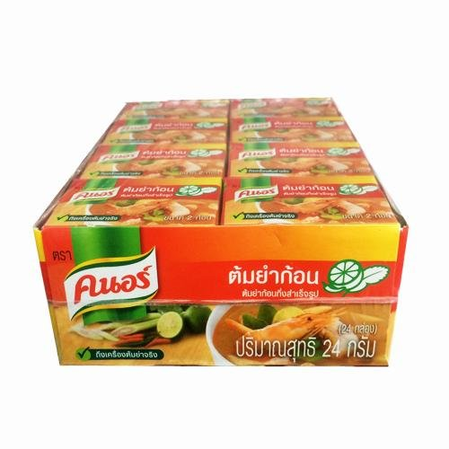 thai-food-knorr-tom-yum-seasoning-bouillon-cubes-sour-spicy-085-oz-pack-of-24