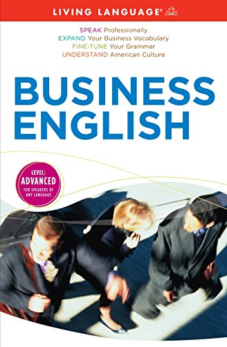 Best esl business english books to buy in 2019