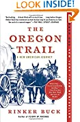 #10: The Oregon Trail: A New American Journey