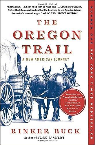 Oregontrail – von Seattle nach Boston – oregontrail2016