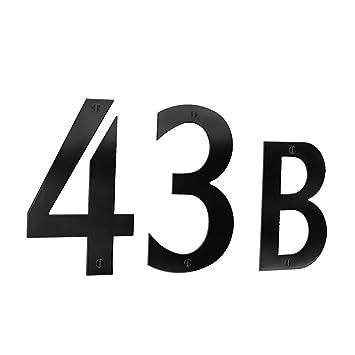 Amazon.com: Smedbo House – Número 5 (Acero Inoxidable ...