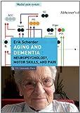 Aging and Dementia, Erik Scherder, 9086595618