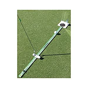 TPK Golf Training Aid Putting Stick
