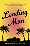 Leading Man (Vintage Contemporaries)