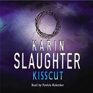 Kisscut Hörbuch