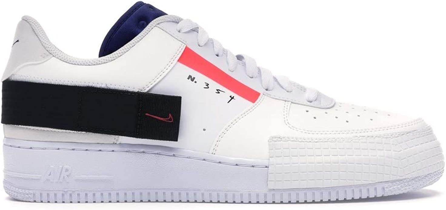 nike air force 1 type n354