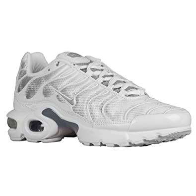 Nike Air Max Plus Tuned 1 TN (GS) Kinder Sneaker (36 ...