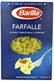 by Barilla 43%Sales Rank in Prime Pantry: 98 (was 141 yesterday) (94)  Buy new: $2.24$1.00