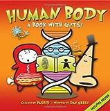 Human Body, Dan Green, 0753466287