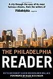 The Philadelphia Reader, , 1592134610