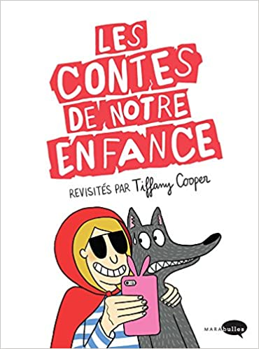 En ligne téléchargement Les contes de notre enfance revisités pdf ebook