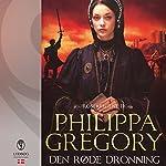 Den røde dronning | Philippa Gregory