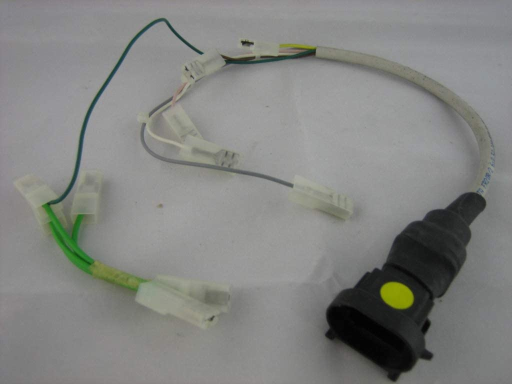 Titan Conector mampara de Ducha: Amazon.es: Hogar
