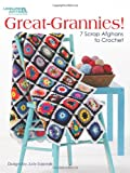 Great Grannies!, Judy Sajewski, 1601406819