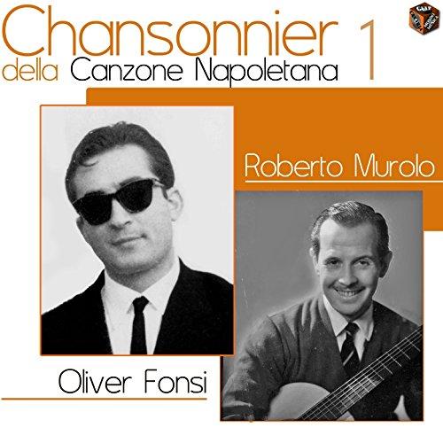 SCARICA MASSIMO RANIERI MIDI GRATIS