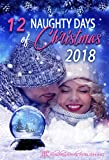 12 Naughty Days of Christmas 2018
