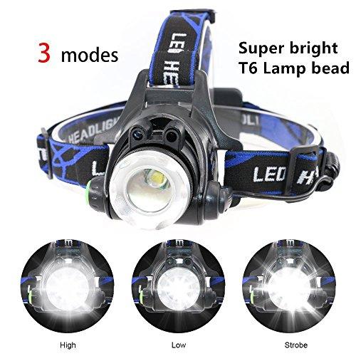 Lampe Infrarouge Par Puissante Asvert Induction Frontale Capteur Led 1uFcT5lKJ3