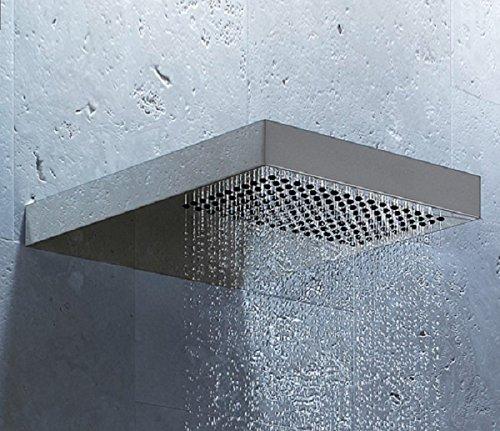 dornbracht faucet dornbracht faucet. Black Bedroom Furniture Sets. Home Design Ideas
