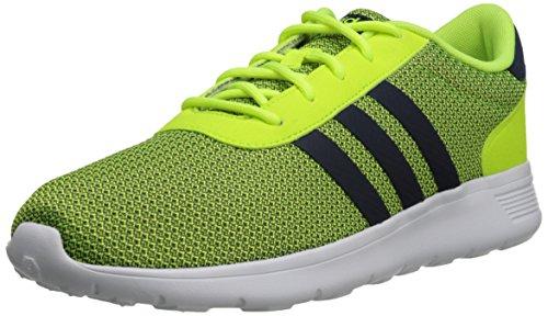 adidas NEO Men's Lite Racer Lifestyle Runner Sneaker,,- Buy Online ...