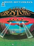 Boston - Don't Look Back, Boston, 1423454537